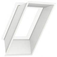 Velux lysningspanel