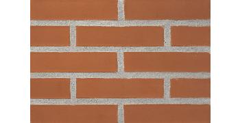mursten priser egernsund