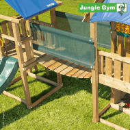 Jungle Gym bro modul