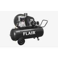 Flair 55/90 kompressor
