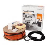 Heatcom varmekabel Kit Basic