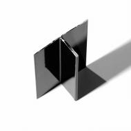 Cedral Lap profil C15 granit
