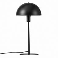 Nordlux Ellen bordlampe