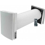 Duka ventilation One Pro 50+