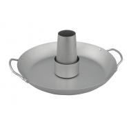 Campingaz Culinary Modular*U