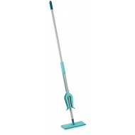 Leifheit gulvvasker Piccolo
