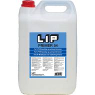 Lip 54 primer universal 2,5ltr