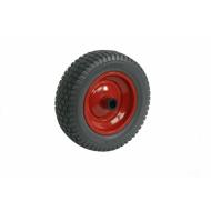 Ravendo hjul t/sækkevogn