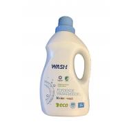 WASH vaskemiddel