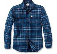 Carhartt skjorte Trumbull