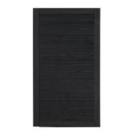 Plus Plank enkeltlåge 17764-15