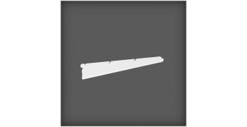 Click-in konsoller