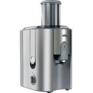 Braun juicer J700