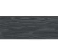 Cedral Lap Wood C19 antracit
