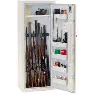 ProfSafe våbenskab S1500