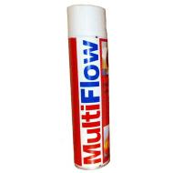 Multiflow køle/smøremiddel