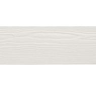 Ivarplank classic hvid C01