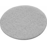 Festool polerfilt Vlies hvid