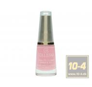 Collistar Gloss Nail Lacquer