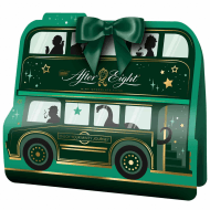 After Eight Gavebus 83g