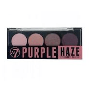 W7 Eyeshadow Palette