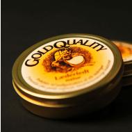 ROC læderfedt Gold Quality