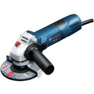 Bosch vinkelsliber 720W