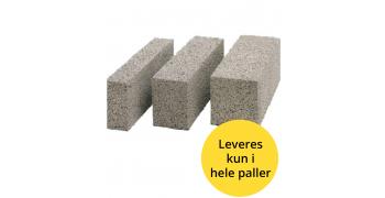 Lecablokke (levering Sjælland)