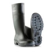 Dunlop gummistøvler Hobby