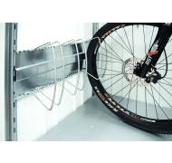 Biohort cykelstativ Bikeholder