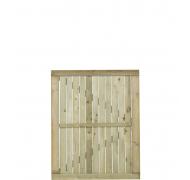 Plus Atrium enkeltlåge 15417-1