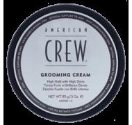 American Crew Grooming Cream