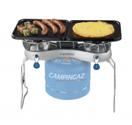 Campingaz Camping Duo Grill R