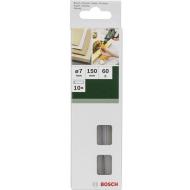 Bosch limpatroner transparent