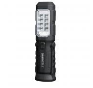 Duracell LED Arbejdslampe