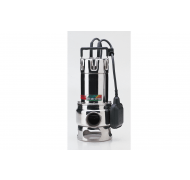 Marina SXG 1400 dykpumpe