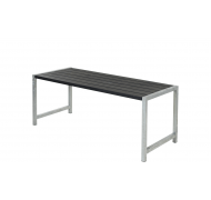 Plus plankebord 185410-15