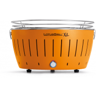 LotusGrill XL bordgrill     *U