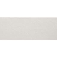 Cedral Lap Smooth C01 hvid